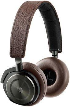 Beoplay H8 BT Noise Cancelling Kopfhörer von Bang & Olufsen 332,10 € + Prämie