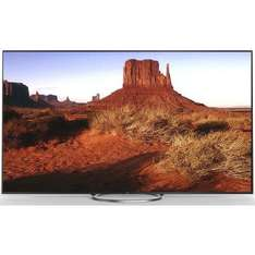 "TCL U58S7806 147cm 58"" Ultra HD LED Fernseher Smart TV 1300 Hz PPI WLAN @ ebay (deltatec)"