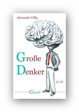 Kindle:Große Denker von Alexander Ulfig für uns mydealzer