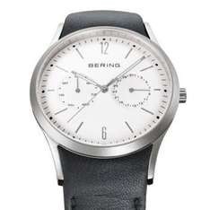Bering Uhr Classic Collection 11839-404 - VSK-frei in D - Luna Pearls Shop