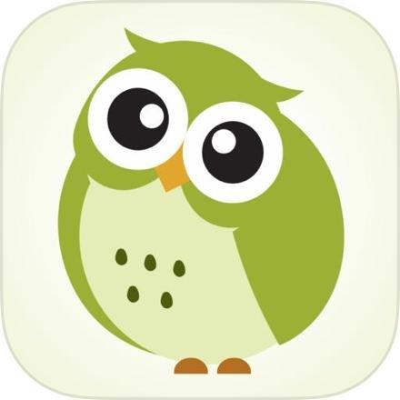 [iOS] Matcha 3 (Notizen, Tagebuch & Textverarbeitung) kostenlos statt 9,99€