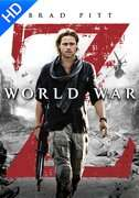 "[Wuaki] 7 Filme für je 0,99€ in HD leihen - u.a. ""World War Z"" und ""The Dark Knight Rises"""