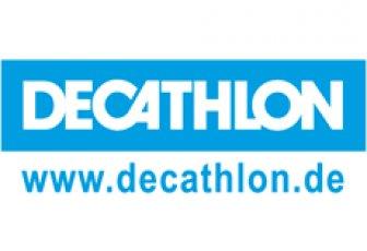 [offline/LOKAL] Decathlon DO-Aplerbeck - 27.02.2016 Neueröffnung nach Renovierung: ab 30€ Einkaufswert 10€ Direktrabatt (mit Kundenkarte)