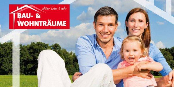 [lokal Rhein-Sieg Kreis] Kostenlose Immobilienbewertung durch Gutachter