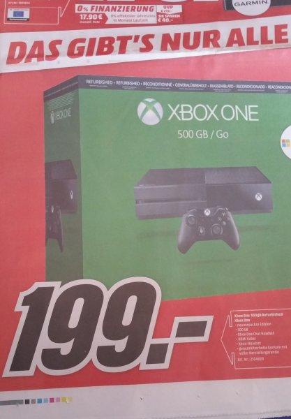 Xbox One 500 GB Ludwigshafen Oggersheim