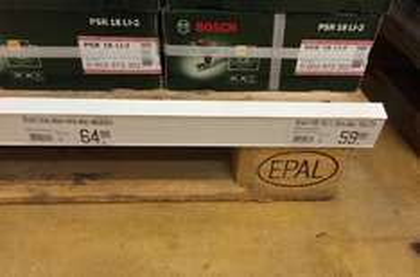 Bosch Grün Tools ohne Akku günstig ab 34,99 €, offline Hellweg Eschborn