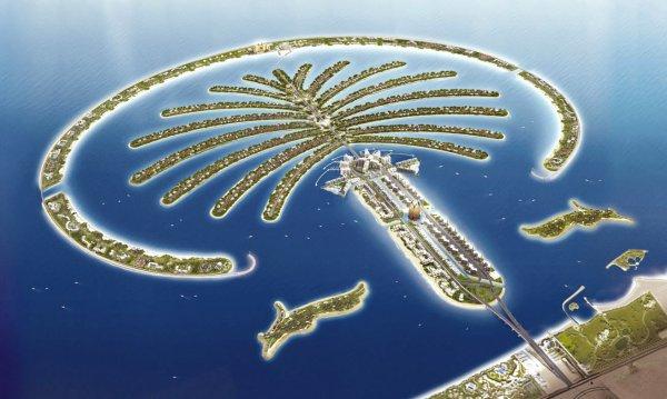 [April - Juli, September - November] Für 837€ mit Emirates von Frankfurt nach Dubai, auf die Malediven, nach Sri Lanka und zurück nach Frankfurt