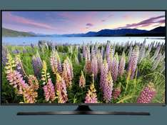 [@Saturn Super Sunday] SAMSUNG UE48J5670SU - 48 Zoll LED TV - 439 € | Versandkostenfrei