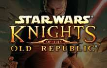 [steam] Star Wars: Knights of the Old Republic I und II sowie andere Titel für je 2.17€ @ macgamestore