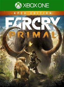 """How-To: Xbox One Spiele (Digital Download) weltweit zum günstigsten Preis kaufen. Z.B. """"Far Cry Primal Apex Edition"""" statt 74,99€ nur ca. 36€"""