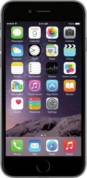 [Ab 29.2.] iPhone 6 Plus 128GB (spacegrau, silber oder gold) für 704,99€ @Cyberport