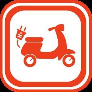 [LOKAL BERLIN] kostenlose Anmeldung + 60 Freiminuten bei eMio @Carjump App