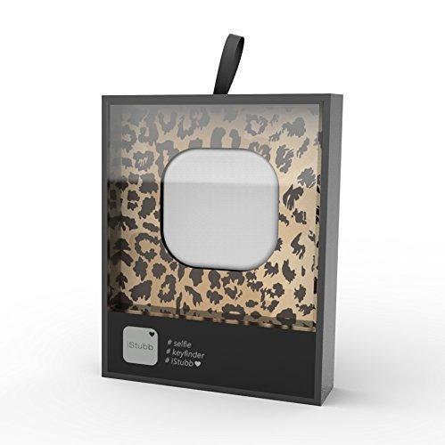 [Amazon] iStubb 2 - iBeacon Smart Finder, Schaltjahr Angebot, nur heute 29% Rabatt 17,70€ (Prime)