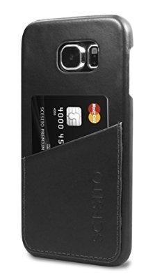 "[Amazon Prime] Lederhülle ""Navigator"" Samsung Galaxy S6 - 19,91€ Rabattcode"