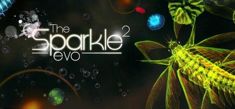 [Steam] Sparkle 2 Evo (inkl. Sammelkarten) gratis @ Indie Gala