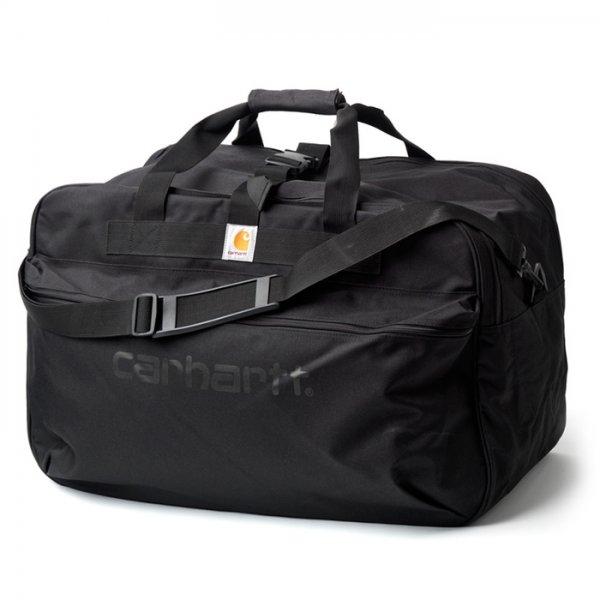 Carhartt Sport Bag schwarz oder braun für 39,50 €