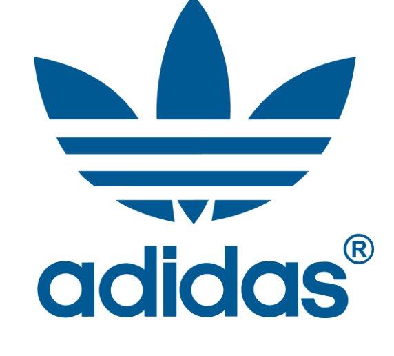 Heute 25% extra Rabatt auf reduzierte Adidas Originals Produkte aus dem Outlet + gratis Versand möglich