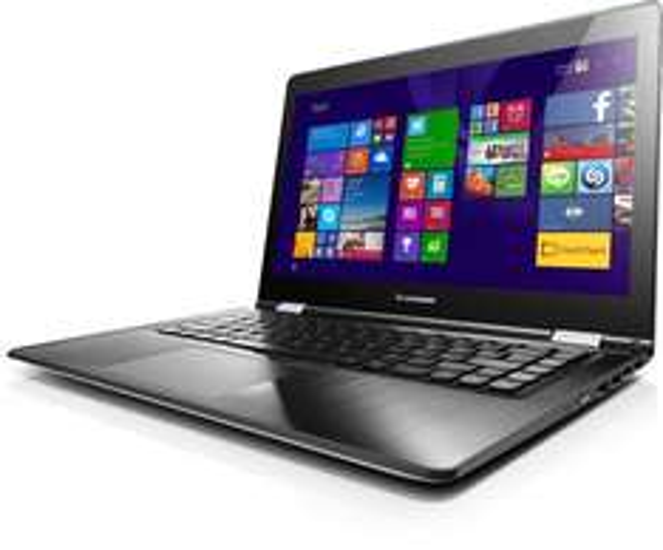 [Amazon] Lenovo Yoga 500 14 (14x27x27 FHD IPS Touch, Intel 3805U, 4GB RAM, 500GB HDD, WLAN ac + Gb LAN, Win 8.1 -> Win 10) für 329€