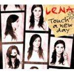 NUR HEUTE: MP3 Download bei AMAZON [LENA - TOUCH A NEW DAY]