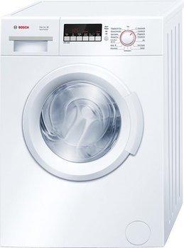 (LOKAL-Berlin Spandau) Bosch Waschmaschine wab 28222 6KG