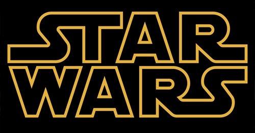 [Steam] Humble Star Wars Bundle II ab 91 Cent @ Humblebundle