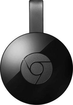 [LOKAL Saturn Berlin Spandau] Google Chromecast 2