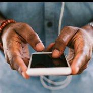 10 % Rabatt auf alle Smartphones und Zubehör bei eBay - nur heute