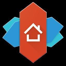 [Google Play] Nova Launcher Prime für 0,50€ statt 4,50€ im Google Play Store