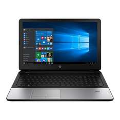 [cyberport] HP 350 G2 mit i3-5010U 1TB HDD mattes Display und Windows Pro