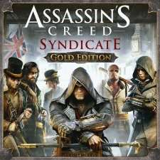 [PSN DE] Assassin's Creed® - Gold Edition inklusive Season Pass [PS4]