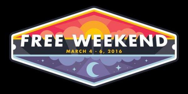 WIEDER DA: Codeschool - gratis alle Kurse am KOMMENDEN Wochenende (18.-20.11.2016) - für Programmierer/Geeks (Sprache: englisch))
