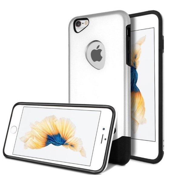 [Amazon] iPhone 6S Hüllen kostenlos