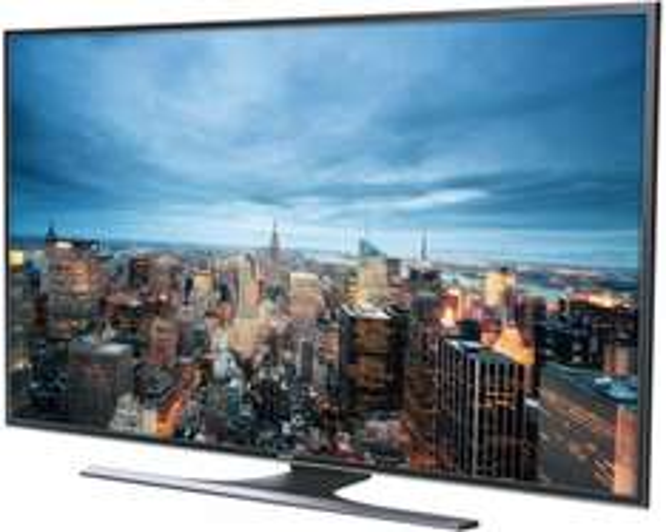 [Lokal Saturn Bochum] Samsung Smart TV UE48JU6450 4K für 600€