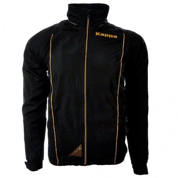 Ebay Wow Kappa Sportjacke / Trainingsjacke