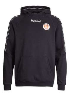 St. Pauli Team Kollektion Sale - up to 50%-z.B. Hoody 29,80€ bei Zahlung mit PayPal