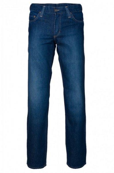 Outlet46: Mustang Herren Jeans für je 12,99€