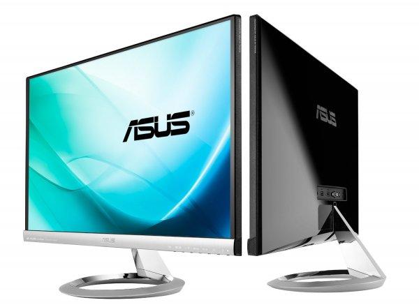 "Asus MX239H für 169€ inkl VSK @ Office-Partner - 23"" FullHD Monitor"