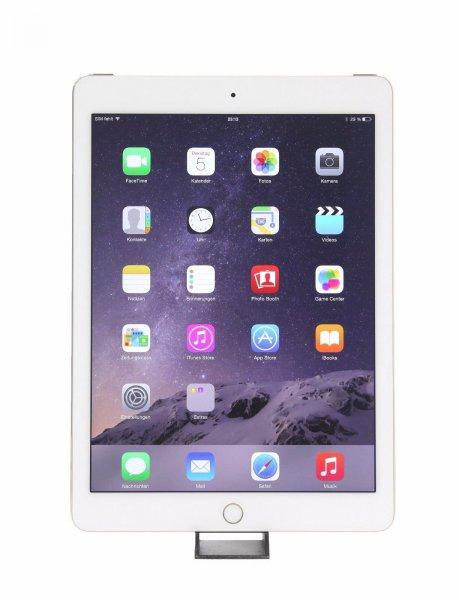 Apple iPad Air 2 LTE - 16 GB - Gold - NEUWARE!