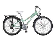 TREK MT 220 Equipped Girl Jugendrad 24? (Modell 2014) für 239€ zzgl. 35€ Versand @Jehle Bikes