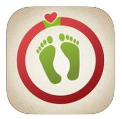 "[iOS] iPad & iPhone App ""Get Up - Work Break Timer"" - gratis statt 0,99€"