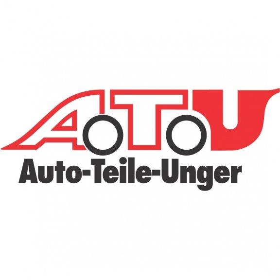 20% auf Reifen bei ATU