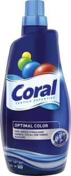 [Amazon.de] Coral 20 WL im Sparabo