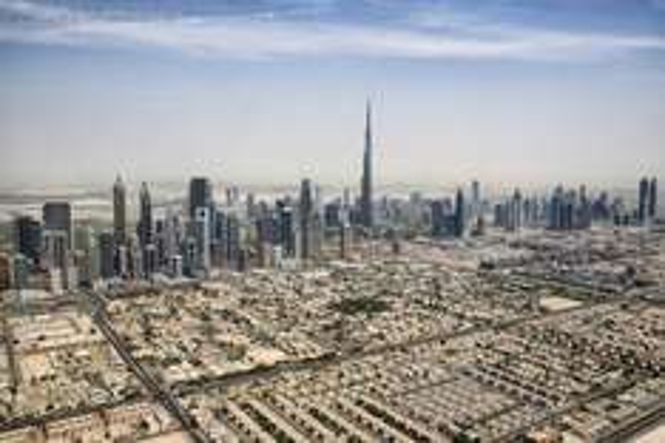 *Abgelaufen*[Airberlin] Super-Sunday mit Flügen nach Abu Dhabi bzw. Dubai für 104€ oneway bzw. 228€ für Hin-und Rückflug [nonstop ab Deutschland]