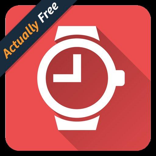 Amazon Underground: WatchMaker Premium - Kostenlos