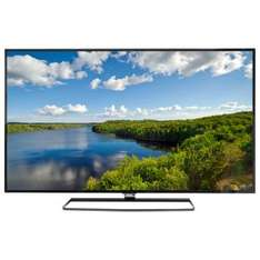 Philips 32PFK5500 LED TV 200HZ Triple Tuner, 4 HDMI, Smart TV, WLAN für 269€ @NBB
