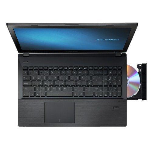 Asus Pro Essential P2520LA-XO0166H für 399€ @ NBB - Business Notebook
