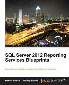 [packtpub.com] E-Book: SQL Server 2012 Reporting Services Blueprints