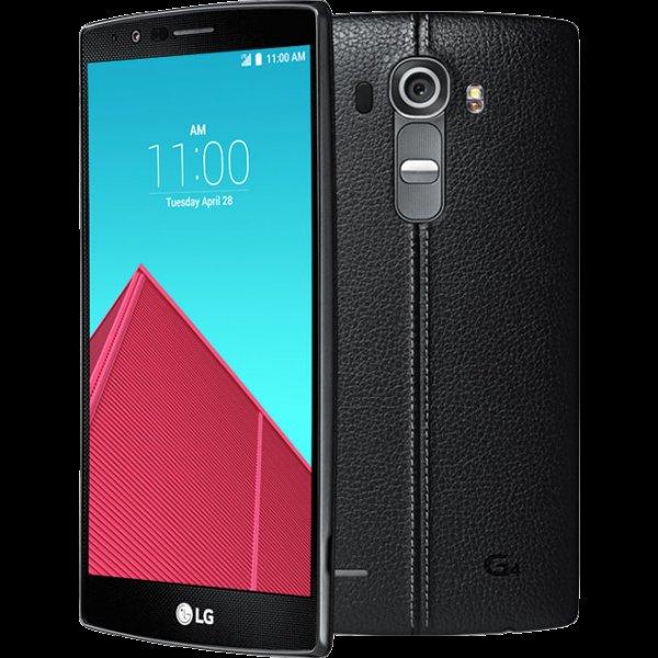 LG G4 für 299,- @ Media Markt Köln Kalk