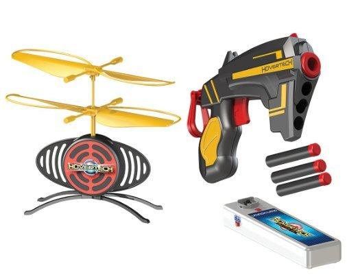 [Amazon Prime / Plus Produkt] Giochi Preziosi - Hover Tech Drohne - Basic für 2,97€