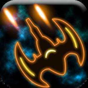 [Google Play Store] Plasma Sky - Rad Space Shooter